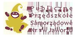 Publiczne Przedszkole samorządowe nr 1